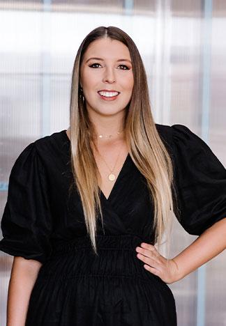 Sophia Dewith
